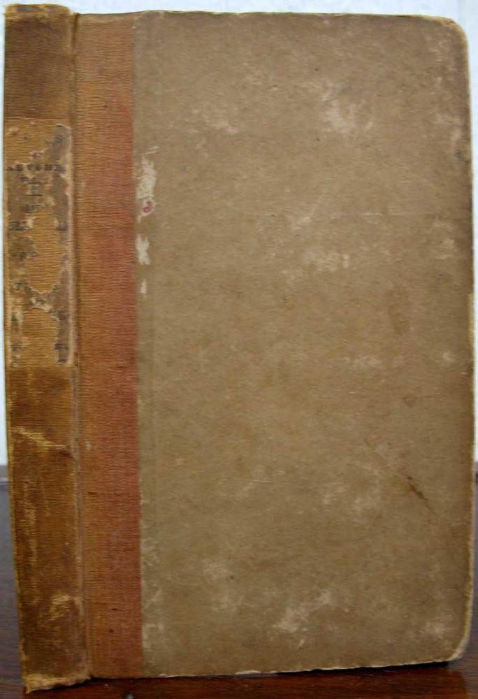 The PUBLIC LIFE Of MR. TULRUMBLE, Once Mayor of Mudfog. By Boz. With Other Tales and Sketches, from Bentley's Miscellany, and the Library of Fiction. Charles. 1812 - 1870 Dickens, James Fenimore Cooper, 1789 - 1851.