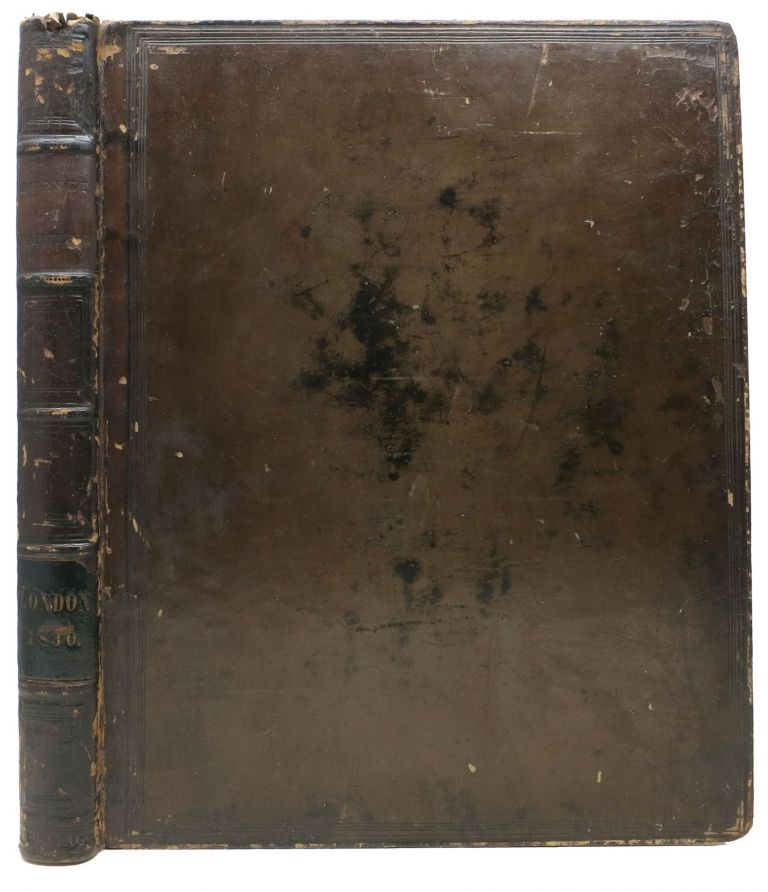 A PRACTICAL TREATISE On PAINTING. In Three Parts. Consisting of Hints on Composition, Chiaroscuro, and Colouring. The Whole Illustrated by Examples from the Italian, Venetian, Flemish, and Dutch Schools. Art, John Brunet.