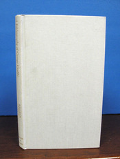 A BIBLIOGRAPHY Of GEORGE CRABBE. T. Bareham, S. Gatrell.