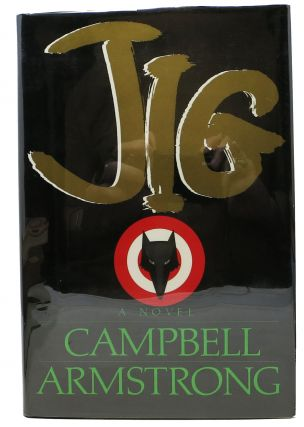 JIG. Campbell Armstrong