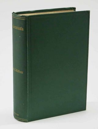 DICKENSIANA: A Bibliography of the Literature Relating to Charles Dickens and His Writings....
