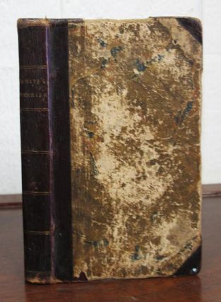 A COMPENDIUM Of The VETERINARY ART; Containing an Accurate Description of All the Diseases to Which the Horse is Liable, Their Symptoms and Treatment; the Anatomy and Physiology of the Horse's Foot. Observations on the Principles and Practice of Shoeing, on Feeding and Exercise, the Stable, &c.
