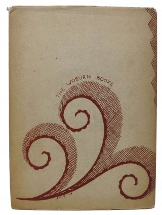 The OLD DOVECOTE And Other Stories. Woodburn Books. #8.