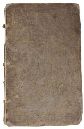 A COLLECTION Of ABOVE THREE HUNDRED RECEIPTS In COOKERY, PHYSICK And SURGERY; For the Use of all Good Wives, Tender Mothers, and Careful Nurses. To Which is Added, A SECOND PART, Containing a great Number of Excellent Receipts, for Preserving and Conserving Sweet-Meats, &c.