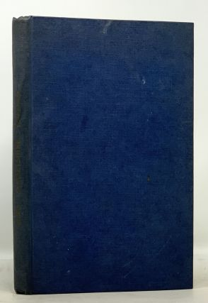 """H.M.S. """"DORSETSHIRE"""" An Illustrated Account of Her Commission on the China Station 1935 - 1937."""
