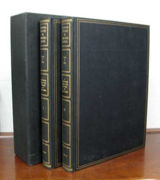 ADVENTURES In AMERICANA 1492 - 1897. The Romance of Voyage and Discovery from Spain to the...