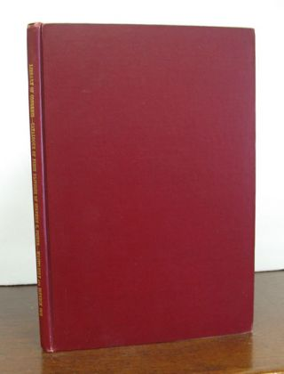 CATALOGUE Of FIRST EDITIONS Of STEPHEN C. FOSTER (1826 - 1864). Library of Congress. Stephen C....