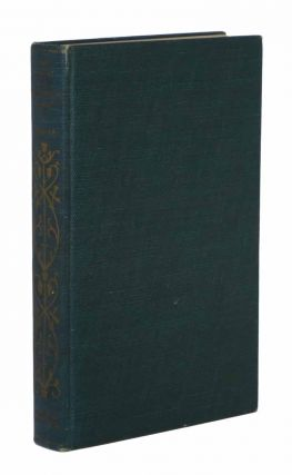 The LUCK Of ROARING CAMP, and Other Sketches. Bret Harte, 1836 - 1902, Francis