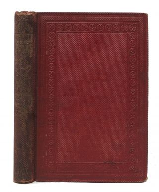 FLORENCE DOMBEY From the Dombey and Son of Charles Dickens.; Volume V of the Dickens' Little...
