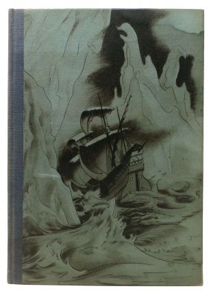 The RIME Of The ANCIENT MARINER.; With an Introduction by John Livingston Lowes. Samuel Taylor....