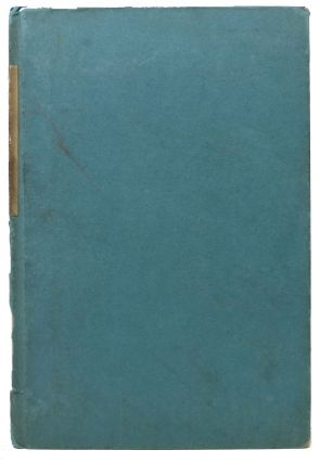BARDELL v. PICKWICK, Adapted from the Pickwick Papers.; For thirteen male and two female...