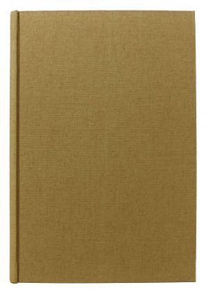 A BIBLIOGRAPHICAL GHOST REVISITS HIS OLD HAUNTS.; Bibliographical Monograph Series No. 5. Sir...