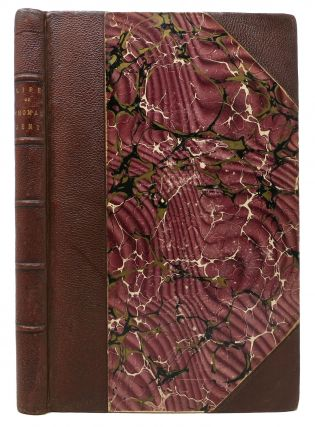 The LIFE Of MR. THOMAS GENT, Printer, of York; Written by Himself. Thomas Gent, 1693 - 1778