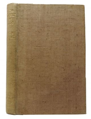 The COLOUR Of LIFE And Other Essays on Things Seen and Heard. Alice Meynell, 1847 - 1922