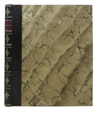 PORTUGAL. A Poem. In Two Parts. George Nugent Greenville, Baron. 1788 - 1850