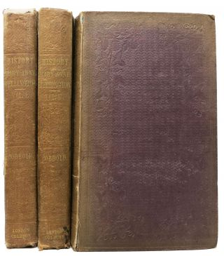 MARY ANNE WELLINGTON, The Soldier's Daughter, Wife, and Widow. In Three Volumes.