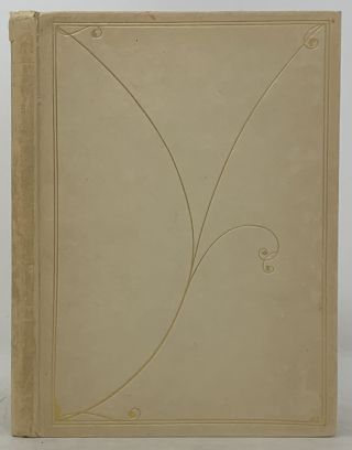 RUNES Of WOMAN. Fiona Macleod, William. 1855 - 1905 pseudonym for Sharp