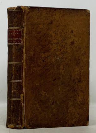 A HISTORY Of The GRAND INSURRECTION; or, Struggle for Liberty in Ireland. Impartially Collected from Stephens, Hay, Jones, &c.; To Which is Added, A Short Account of the Insurrection, by Emmett; with his Famous Speech made to the Court before Judgment. Also, the Substance of the Celebrated Pamphlet Which has been Lately Published in England, Entitled An Inquiry into the Causes of Popular Discontents in Ireland, by a Country Gentleman.