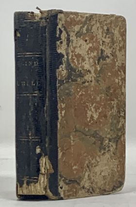 The BLIND CHILD, or Anecdotes of the Wyndham Family.; Written for the Use of Young People. By a Lady.