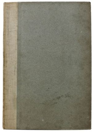 DICKENS In CAMP.; Foreword by Frederick S. Myrtle. Fine Press, Charles . Harte Dickens, Frederick...